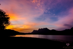 View-Chittar-Lake-and-Mountains-at-Night-3-compressed